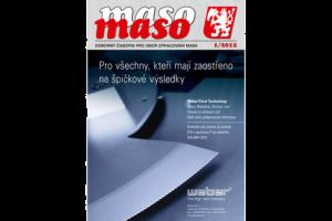 maso 2012-1