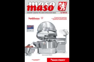 maso 2012-2