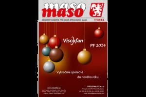 maso 2013-7
