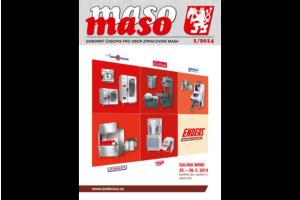 maso 2014-1