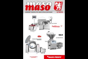maso 2014-2