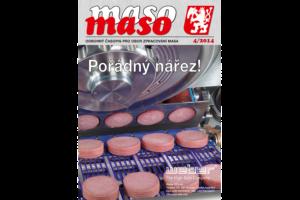 maso 2014-4