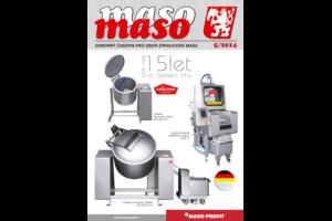 maso 2014-5