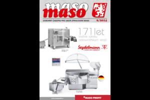 maso 2014-6