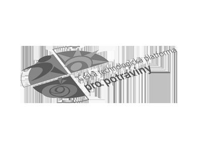 Česká technologická platforma pro potraviny