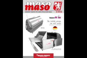 maso 2015-2
