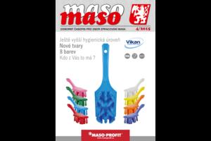 maso 2015-4