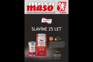 maso 2016-5