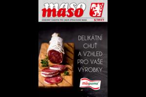 maso 2017-5