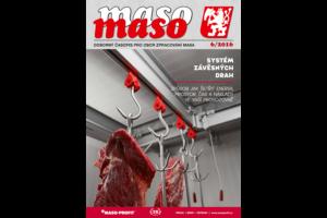 maso 2016-6