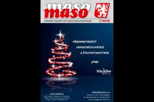maso 2015-7