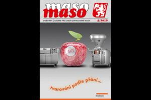 maso 2019-4