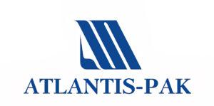 ATLANTIS - PAK SERVICE